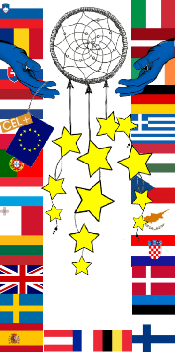 http://europens.free.fr/images/logo%20cyprus%201.PNG